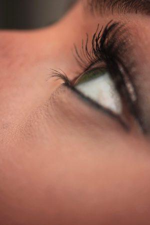 eye-2649530_1280